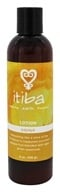 Itiba - Lotion Papaya - 8 oz.