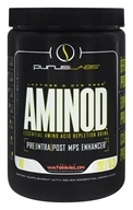 Purus Labs - AminoD Essential Amino Acid Repletion