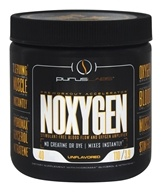 Purus Labs - NOXygen Stimulant-Free Blood Flow and