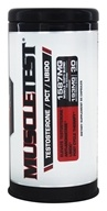 American Metabolix - MuscleTest Testosterone/PCT/Libido - 90