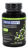 Swiss Navy Hard Male Enhancement