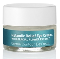 Skyn Iceland - Icelandic Relief Eye Cream -