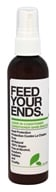 Yarok - Feed Your Ends Leave-In Conditioner -