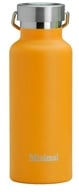 Minimal - Insulated Water Flask Orange - 17