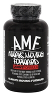 AMF Always Moving Forward Joint Formula