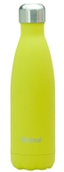 Minimal - Insulated Water Bottle Green - 17