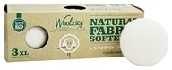 Woolzies - Natural Fabric Softener - 3 Pack