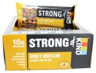 Kind Bar - Strong & Kind Almond Protein
