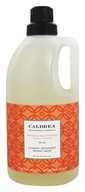 Caldrea - Laundry Detergent Tangelo Palm Frond -