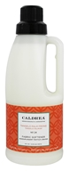 Caldrea - Fabric Softener Tangelo Palm Frond -