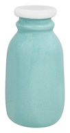 Now Designs - Milk Bottle Small Eggshell -