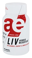 Athletic Edge Nutrition - LIV Hybrid Weight-Loss -