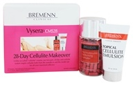 Bremenn Research Labs - Vysera-CMS28 28-Day Cellulite Makeover