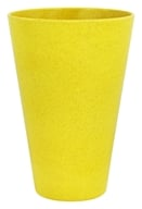 Now Designs - Ecologie Tumbler Sunshine - 16
