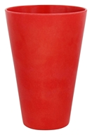 Now Designs - Ecologie Tumbler Red - 16