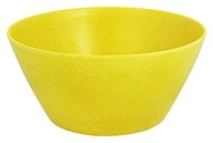 Now Designs - Ecologie Bowl Sunshine