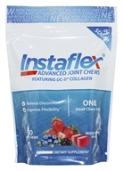 Instaflex - Advanced Joint Chews Mixed Berry Blast