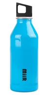 MiiR - Stainless Single Wall Bottle Blue -