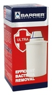 New Wave Enviro Products - Barrier Ultra Replacement