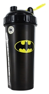 PerfectShaker - Shaker Cup Hero Series Batman -