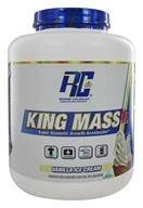 Ronnie Coleman Signature Series - King Mass XL