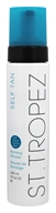 St. Tropez - Self Tan Bronzing Mousse -
