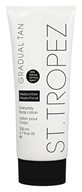St. Tropez - Gradual Tan Everyday Body Lotion