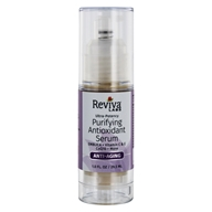 Reviva Labs - Vitamin C + Antioxidant Serum