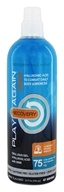 Play Again Now - Recovery Oral Liquid Gel