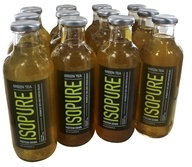 Nature's Best - Isopure Zero Carb RTD Lemon