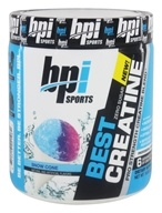 Best Creatine Pro Strength Creatine Blend