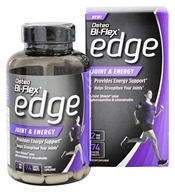 Osteo Bi-Flex - Edge Joint & Energy Support