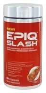 Slash Thermogenic Energizer