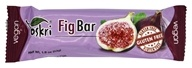 Oskri - Gluten Free Fig Bar - 1.9