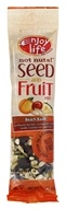 Seed and Fruit Mix