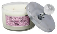 Primal Elements - Vanity Candle Antique Rose -