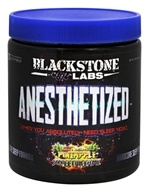 Anesthetized Hardcore Sleep Formula 25 Servings