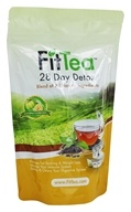 FitTea - 28 Day Detox