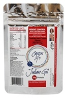 Carson Life - Weight Control Whey Protein Shake