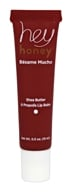 Hey Honey - Besame Mucho Lip Balm Shea