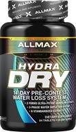 AllMax Nutrition - HydraDry - 84 Tablets