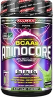 AllMax Nutrition - AminoCore Key Lime Cherry -