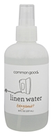 Common Good - Linen Water Beramot - 8
