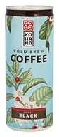 Kohana Coffee - Cold Brew Coffee Ready to
