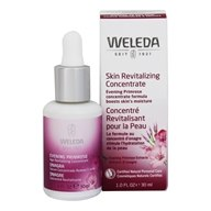 Age Revitalizing Concentrate