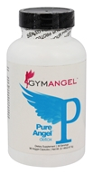 GymAngel - Pure Angel Detox - 90 Vegetarian