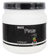 White Pipes Stimulant Free Pump & Endurance Enhancer