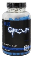 Controlled Labs - Blue Growth GH Complex -