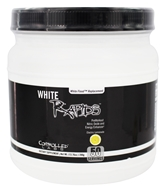 White Rapids PreWorkout