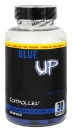 Controlled Labs - Blue Up Natural T Complex